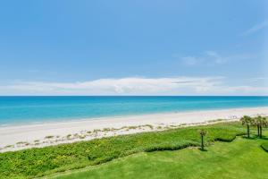 2500 S Ocean, 2 C 5, Palm Beach, FL 33480