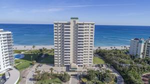 750 S Ocean Boulevard, 6-N, Boca Raton, FL 33432