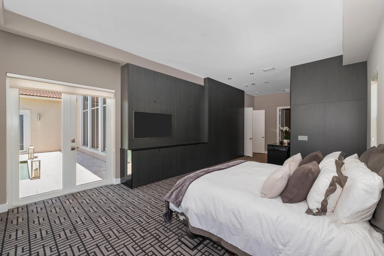 12300 Equine Lane, Wellington, Florida 33414, 6 Bedrooms Bedrooms, ,5 BathroomsBathrooms,Single Family,For Sale,EQUESTRIAN CLUB,Equine,RX-10539558