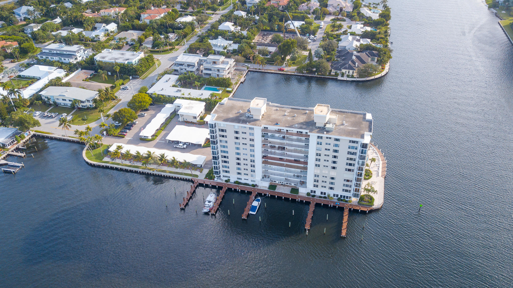 Photo of 400 Seasage Drive #606, Delray Beach, FL 33483