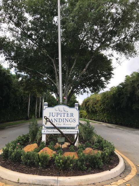 17995 Anchor Drive Jupiter FL 33458