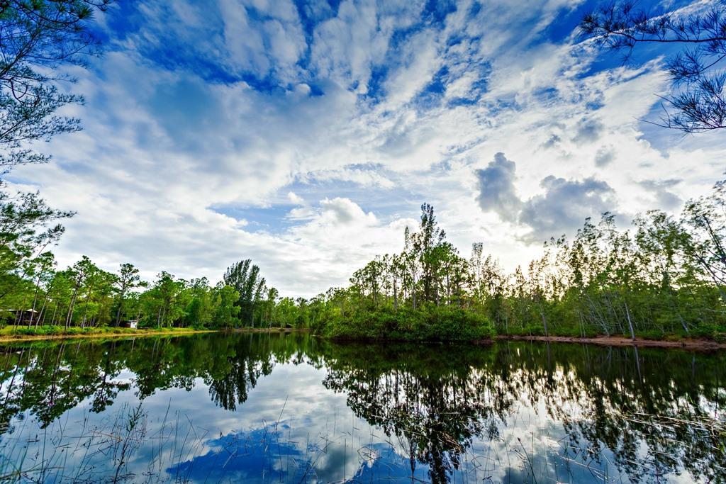 14721 125th Avenue Palm Beach Gardens FL 33418