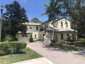 900 Mill Creek Drive, Palm Beach Gardens, FL 33410