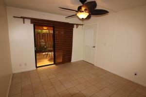 6 Atrium Circle Atlantis FL 33462