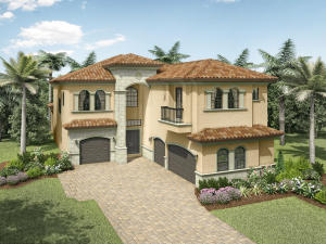 Property for sale at 9056 Fiano Place, Boca Raton,  Florida 33496