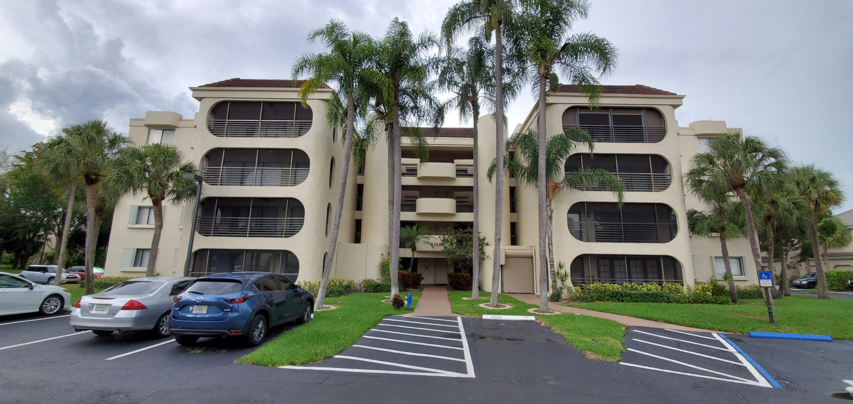 6342 Longboat Lane #104 Boca Raton, FL 33433