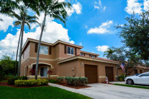 7140 Hawks Nest Terrace, Riviera Beach, FL 33407