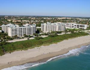 221 Ocean Grande Boulevard, 504, Jupiter, FL 33477