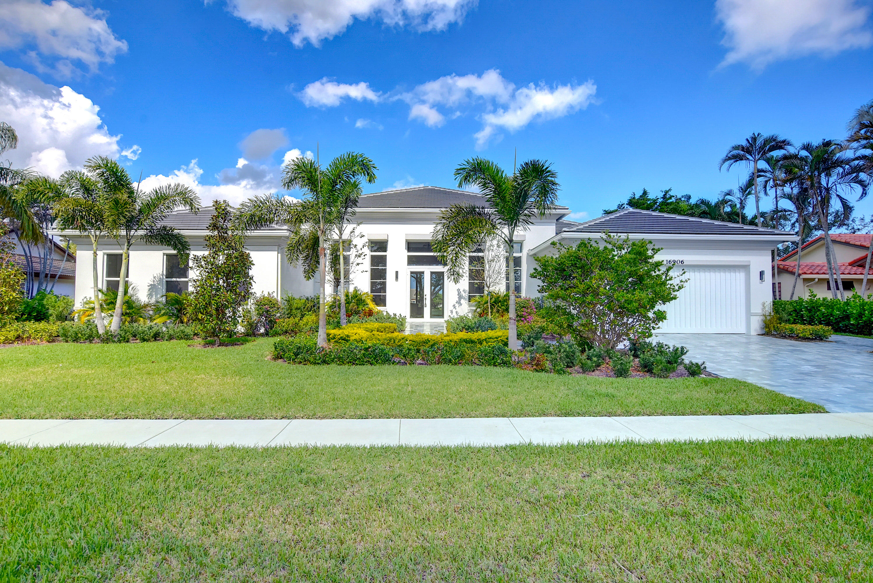 Photo of 16906 River Birch Circle, Delray Beach, FL 33445