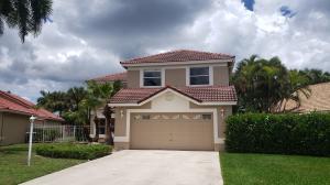 21240 Sawmill Court, Boca Raton, FL 33498