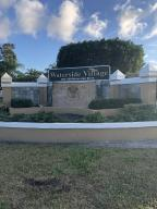 305 Waterside Drive, Hypoluxo, FL 33462