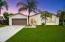 9231 SW 16th Road E, Boca Raton, FL 33428