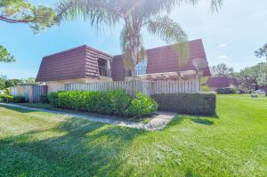 502 5th Lane, Palm Beach Gardens, FL 33418