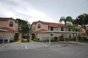 7634 Majestic Palm Drive, 201, Boynton Beach, FL 33437
