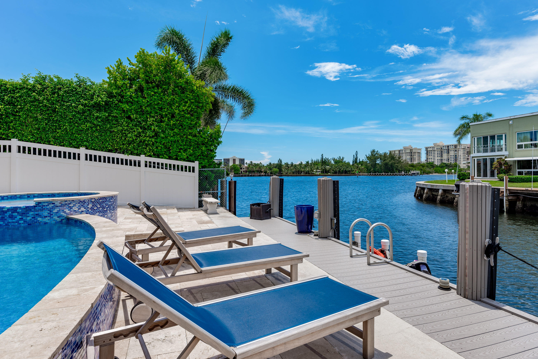 720 Ne Harbour Drive Boca Raton FL 33431