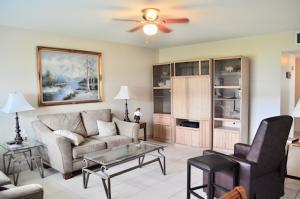 600 Horizons W, 104, Boynton Beach, FL 33435