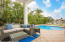 Covered Patio/Pool