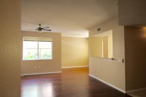 11015 Legacy Lane, 102, Palm Beach Gardens, FL 33410