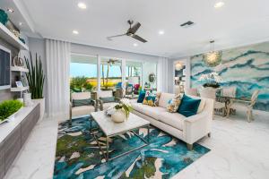 15398 Blue River Road, Delray Beach, FL 33446
