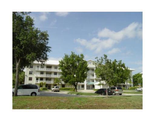 6097 Balboa Circle #102 Boca Raton, FL 33433