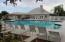 1001 NE Trailside Run, Port Saint Lucie, FL 34983