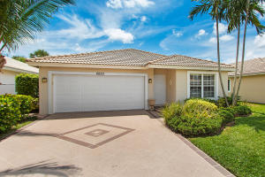 6820 Hendry Drive, Lake Worth, FL 33463