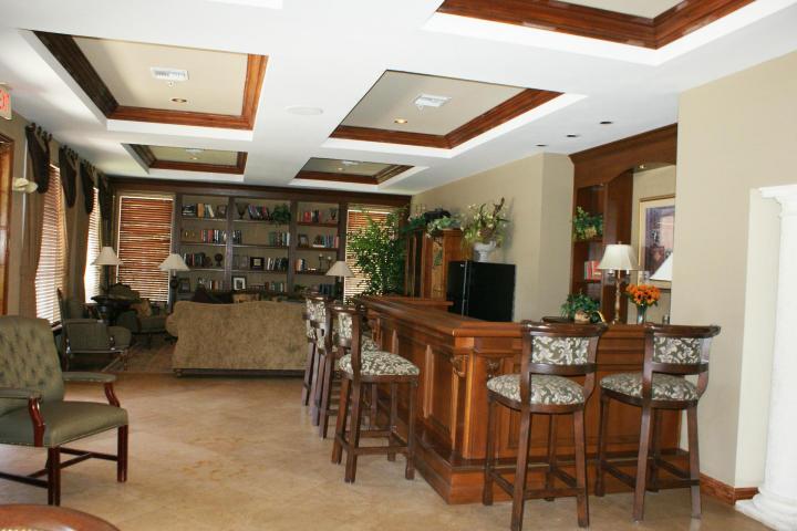 Wellington- Florida 33414, 2 Bedrooms Bedrooms, ,2 BathroomsBathrooms,Residential,For Sale,Saint Andrews,RX-10539386