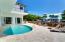 1030 Rhodes Villa Avenue, Delray Beach, FL 33483