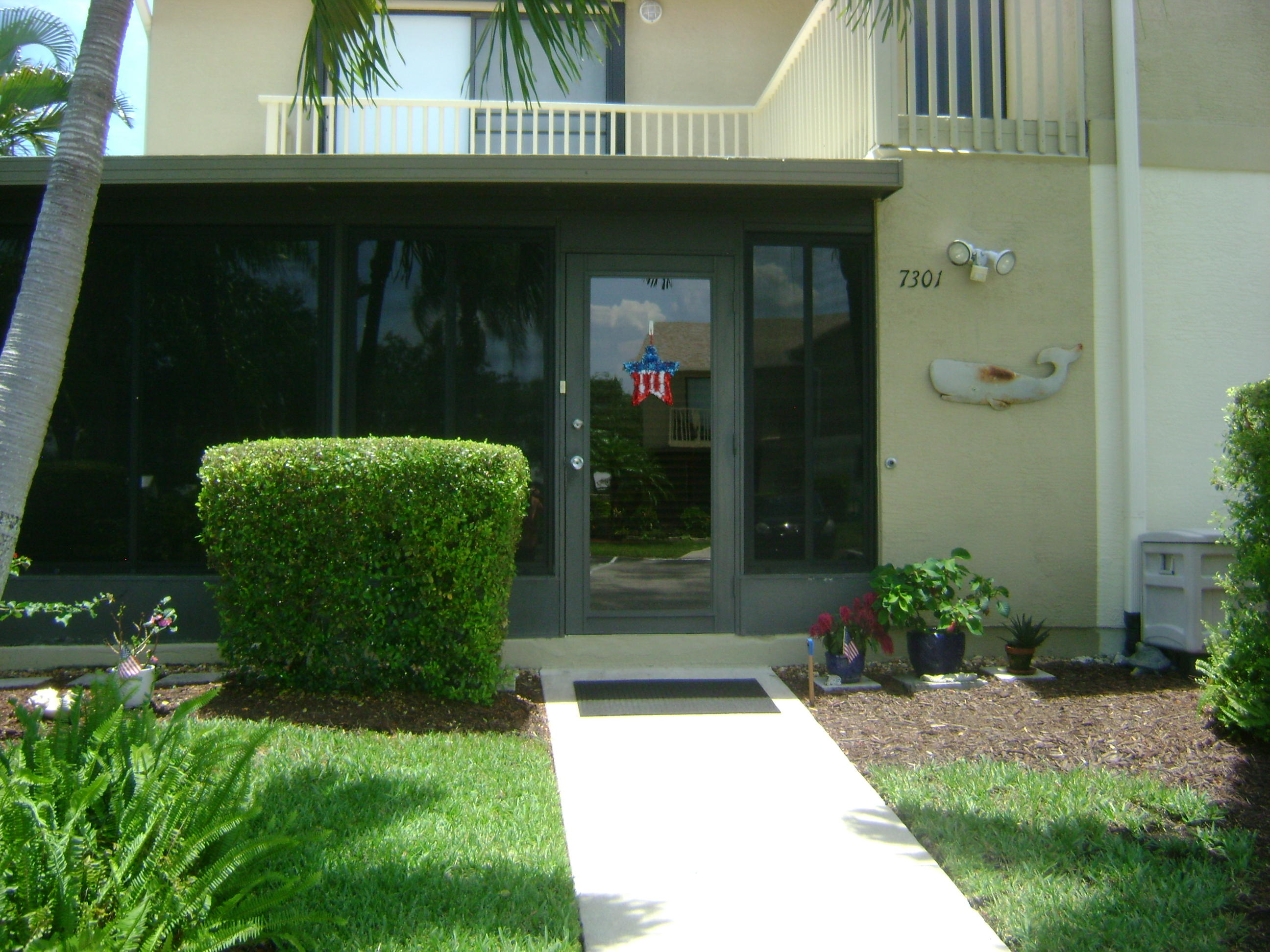 Photo of Hobe Sound, FL 33455