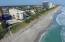 630 Ocean Drive, 105, Juno Beach, FL 33408