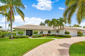 1171 Gulfstream Way, Riviera Beach, FL 33404