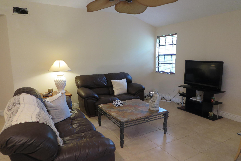 6650 Montego Bay Boulevard Boca Raton, FL 33433