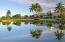 3841 Newhaven Lake Drive, Lake Worth, FL 33449