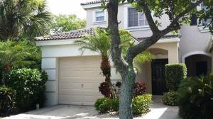 4907 Palmbrooke Circle, West Palm Beach, FL 33417