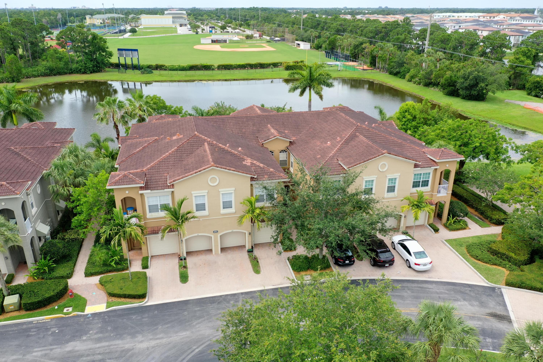 Photo of 4931 Bonsai Circle #107, Palm Beach Gardens, FL 33418