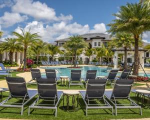 11020 Town Circle, 09-101, Royal Palm Beach, FL 33414