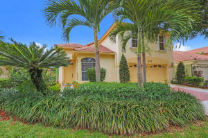 4113 Dakota Place, Riviera Beach, FL 33418