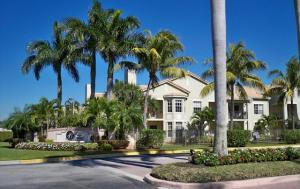 502 Belmont Place, 502, Boynton Beach, FL 33436