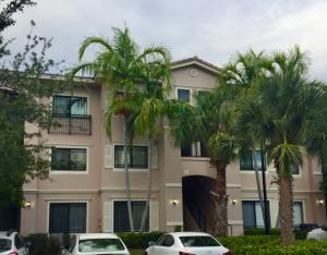 2803 Sarento Place, 103, Palm Beach Gardens, FL 33410
