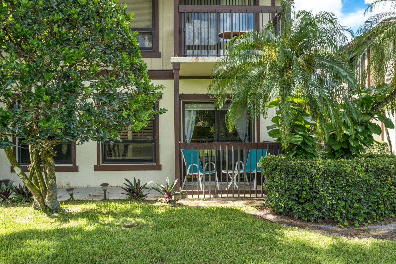 13334 Polo Club Road, Wellington, Florida 33414, 1 Bedroom Bedrooms, ,1 BathroomBathrooms,Condo/Coop,For Rent,BAGATTELLE,Polo Club,1,RX-10539631