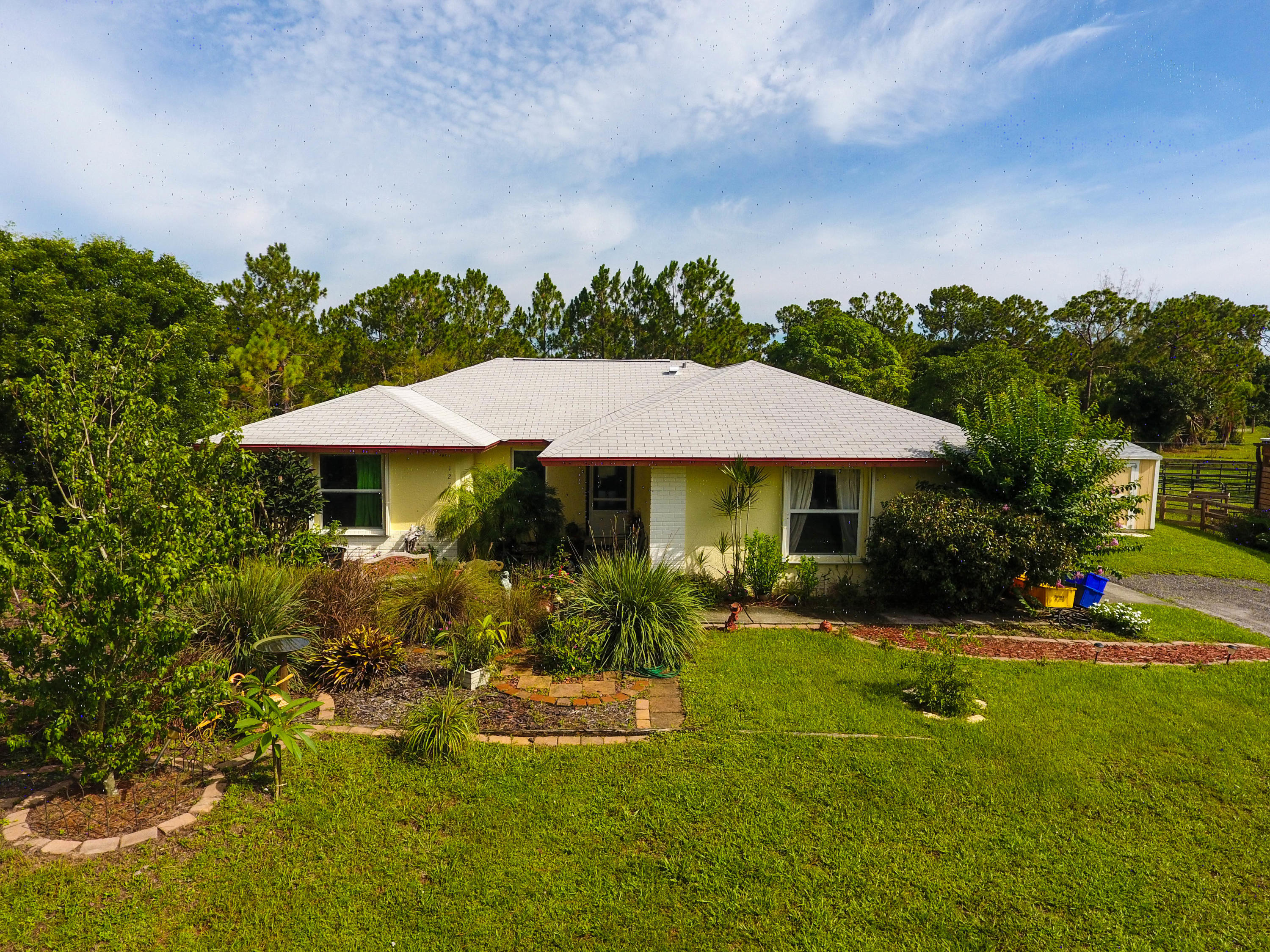 12795 71st Place, West Palm Beach, Florida 33412, 3 Bedrooms Bedrooms, ,2 BathroomsBathrooms,Single Family,For Sale,71st,RX-10539690