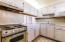 kitchen easy remodel