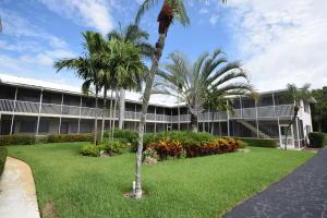 426 NE 7th Avenue, 2g, Delray Beach, FL 33483