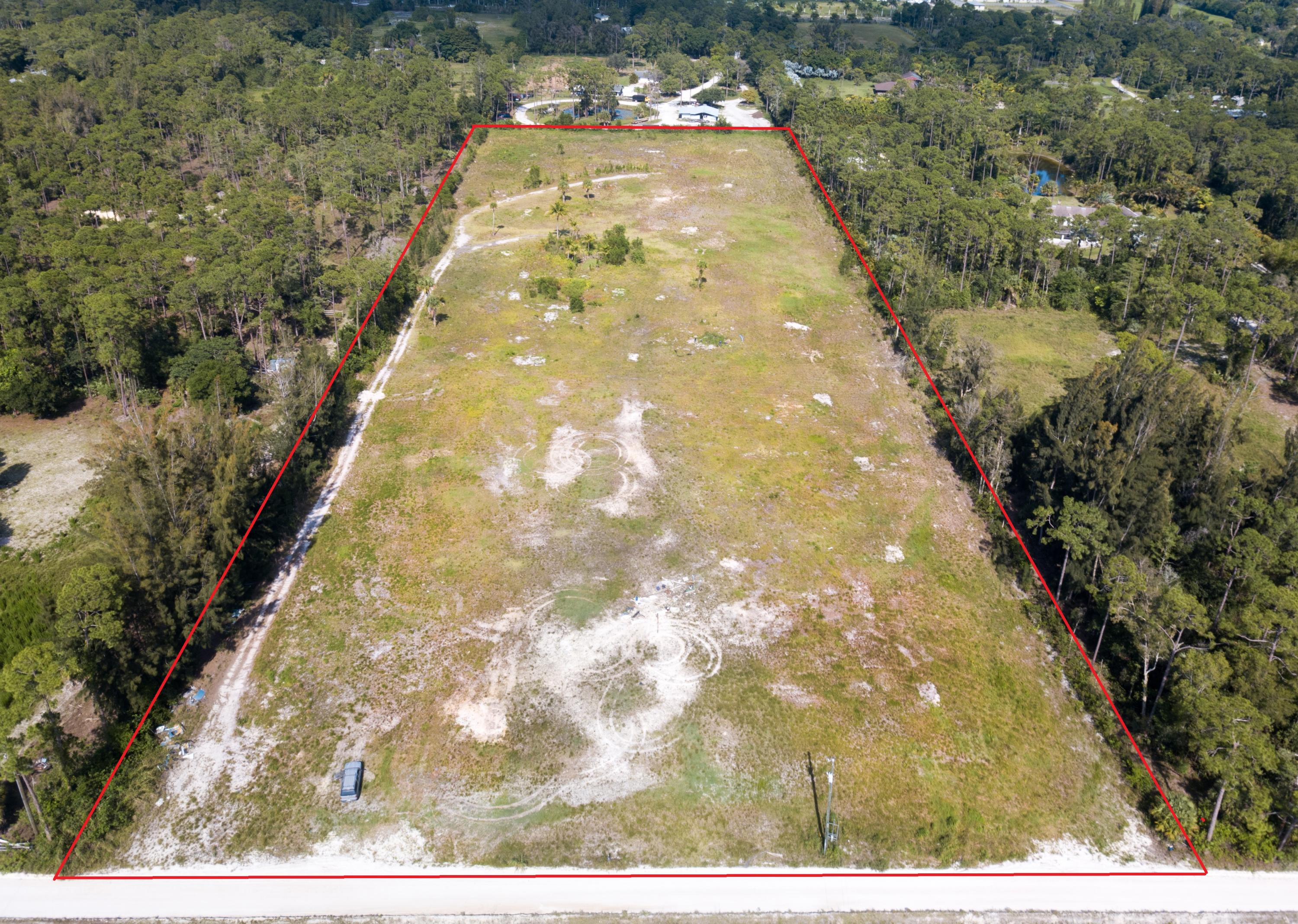 1120 A Road, Loxahatchee Groves, Florida 33470, ,Land,For Sale,Loxahatchee Groves,A,RX-10539748