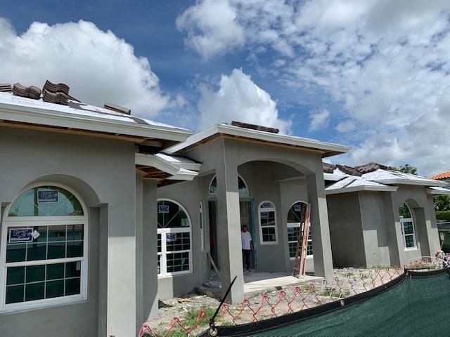 Home for sale in WICKLIFFE PARK West Palm Beach Florida