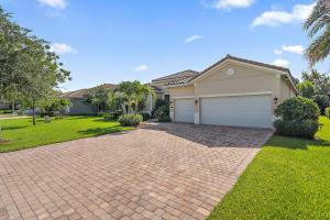 5911 SW Longspur Lane, Palm City, FL 34990