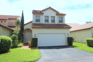 23399 Water Circle, Boca Raton, FL 33486