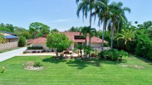 4569 SE Halston Court, Stuart, FL 34997