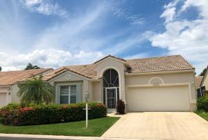 10173 Siena Oaks Circle E, Palm Beach Gardens, FL 33410