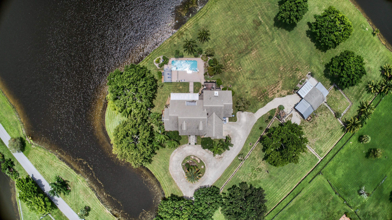 10624 El Paraiso Place, Delray Beach, Florida 33446, 4 Bedrooms Bedrooms, ,4 BathroomsBathrooms,Single Family,For Sale,Tierra Del Rey South,El Paraiso,RX-10539903